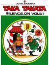 Taka Takata
