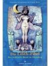 Die Lilith-Fibel