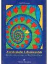 Astrologische Lebensaspekte