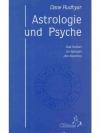 Astrologie und Psyche