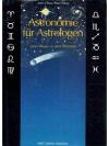 Astronomie für Astrologen