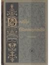 Deutsche Literaturgeschichte_1