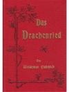 Das Drachenried