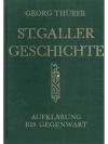 St.Galler Geschichte II