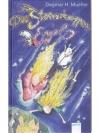 Die Sternschnuppen-Engel