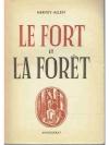 Le Front et La Forêt