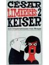 Limericks 2