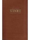 Alexandre Vinet ausgewählte Werke Band 2