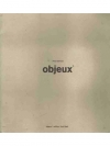 objeux