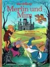 Merlin und Mim