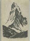 Das Buch vom Matterhorn