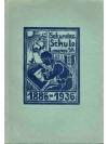 Die Sekundarschule Langnau a.A. 1886-1936