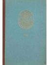 Zürcher Taschenbuch auf das Jahr 1927