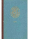 Zürcher Taschenbuch auf das Jahr 1924