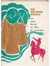 Die goldene Schale