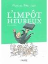 L'IMPÔT HEUREUX