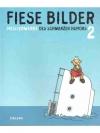 FIESE BILDER
