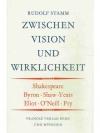 Zwischen Vision und Wirklichkeit