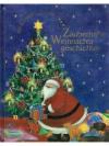 Zauberhafte Weihnachtsgeschichten