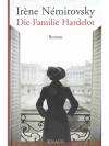 Die Familie Hardelot