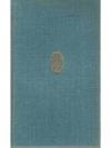 Mörikes Sämtliche Werke. 3 Bände