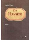Die Hansens