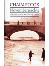 Novembernächte