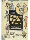 Das Wilhelm Busch-Buch