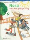 Nora und das giftige Zeug