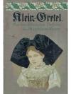 Klein-Gretel