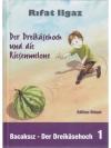 Der Dreikäsehoch und die Riesenmelone