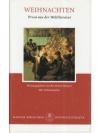 Weihnachten - Prosa der Weltliteratur