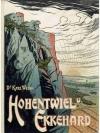 Hohentwiel und Ekkehard