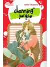 Charming Junkie - Band 9