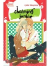Charming Junkie - Band 4
