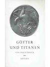 Götter und Titanen