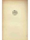 Basler Dichterbuch 1921