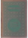 Der grüne Heinrich_1