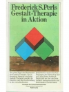 Gestalt-Therapie in Aktion