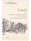 Lineli