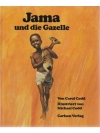 Jama und die Gazelle