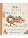 Ocke Nutta och Pillerill