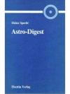 Astro-Digest