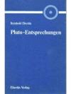 Pluto-Entsprechungen