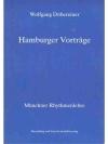Hamburger Vorträge