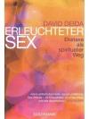 Erleuchteter Sex