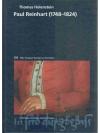 135. 1998 Thurgauer Beiträge zur Geschichte Paul..