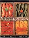 Ingredienzen - Das grosse Buch der Zutaten