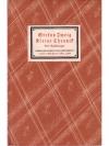 Zweig: Chronik