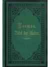 Kosmos. Bibel der Natur. 2 Bände